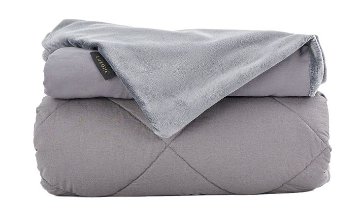 Cooling Weighted Blankets Weighted Blanket Best Weighted