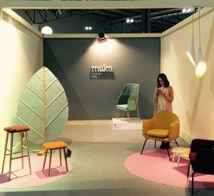 ig muka-about360-interior design-parrucchieri-salon-beauty-wellness-barber-barbershop-architecture-arredamento