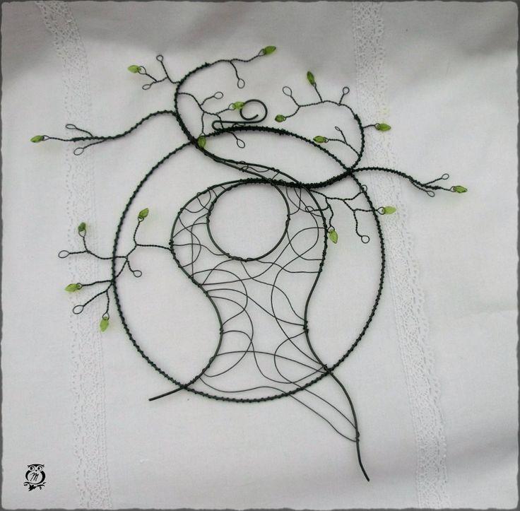 Vrba zelená