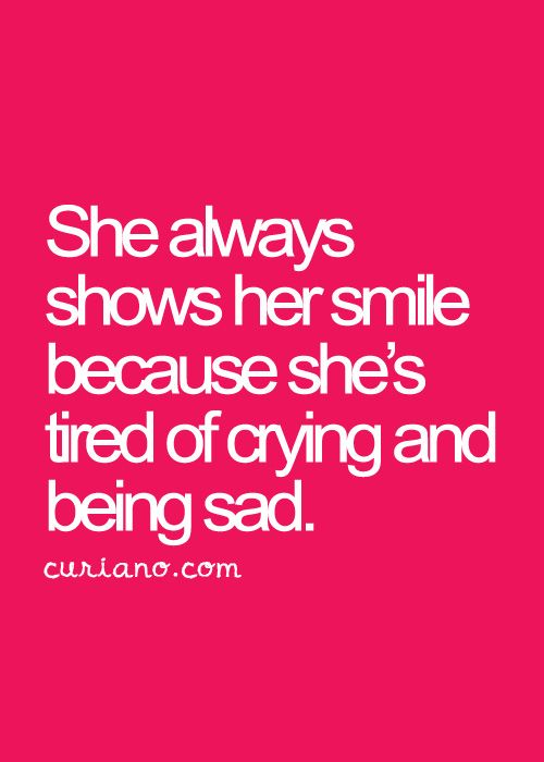 Best 25+ Tired of crying ideas on Pinterest | Miss and ms ...