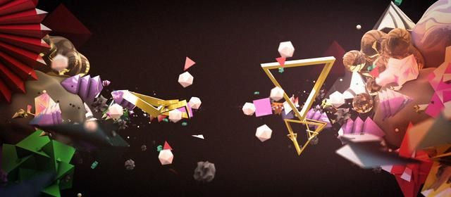 Trailer for the 14th edition of CTM Festival. Created by Oliver Thomas of Studio Grau (image › http://studiograu.de) and Hecq (sound › http://hecq.de).    CTM.13 – The Golden Age  Festival for Adventurous Music and Art  28. January – 3. February 2013  Berlin