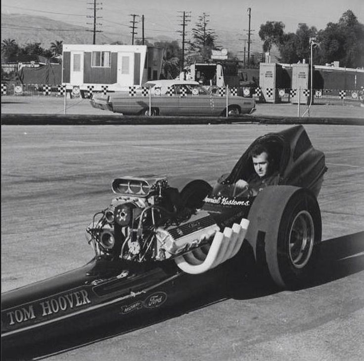 213 Best Vintage Car Dealership Images On Pinterest: 213 Best Images About Vintage Dragster 3 On Pinterest