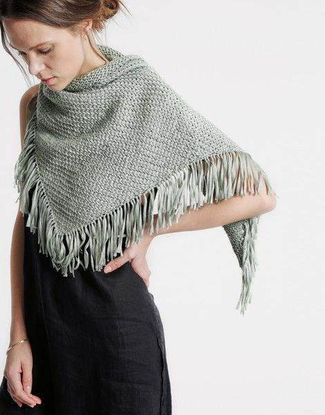 02 secret love shawl