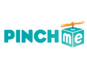 New PinchMe Free Samples