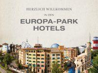 Gäste ab 60 Jahren - Europa-Park – Freizeitpark & Erlebnis-Resort