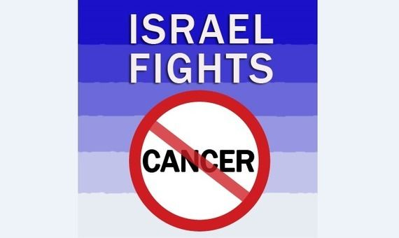 Israeli Scientists Make Breakthrough in War on Cancer