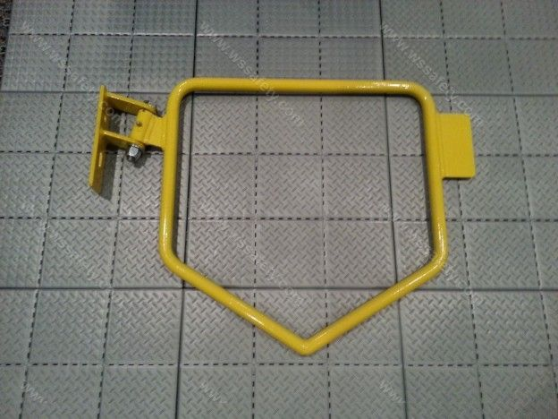 9 Best Safety Gates Images On Pinterest Safety Gates