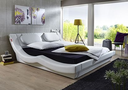 Best hemelbedden images bedrooms beds and bed