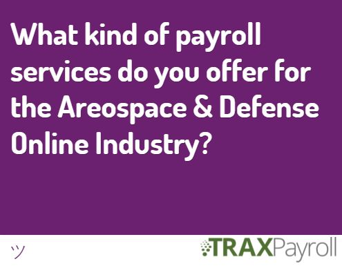 43 best Payroll images on Pinterest Management, Software and - certified payroll form