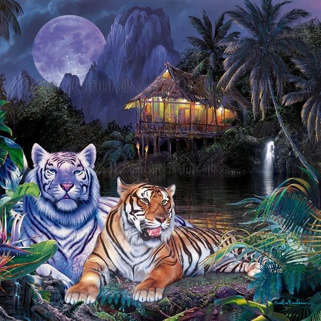 King's Land ~ Christian Riese Lassen  Google Image Search