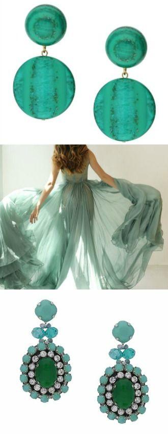 Die besten 25+ türkisfarbene Schränke Ideen auf Pinterest - ebay kleinanzeigen schlafzimmerschrank