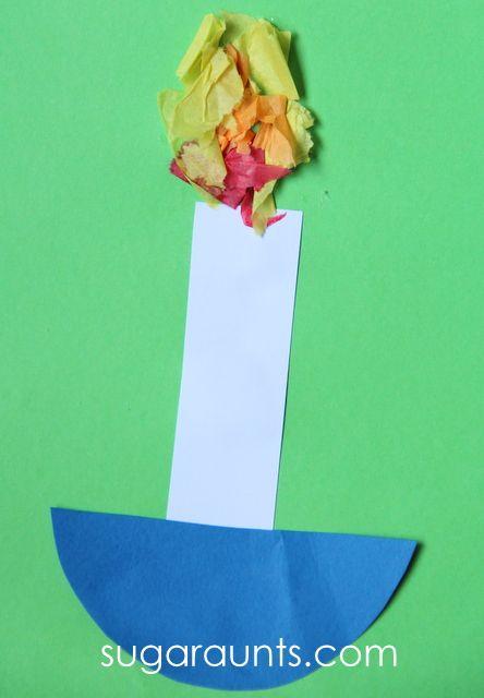 25 Best Ideas About Nursery Rhyme Crafts On Pinterest