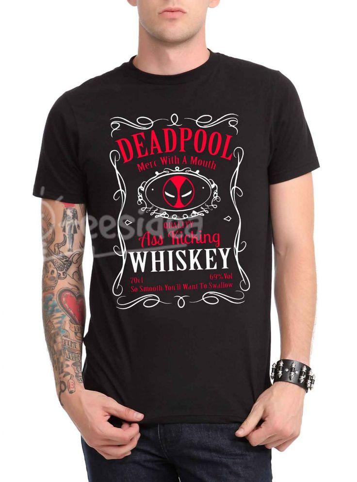 Whisky deadpool Unisex Adult T Shirt $12.50–$18.50 SIZE : S,M,L,XL,XXL,XXL #Deadpool #Deadpooltshirt #Deadpoolshirt #Deadpooltee #Deadpoolshirt   #Deadpoollogo #Deadpoolchristmas #sDeadpoolhoodie #Deadpoolsweatshirt   #Deadpooltanktop #Deadpoolsweater #Deadpoolunisextshirt #womentshirt #womenshirt #mentshirt #tshirt #shirt #unisextshirt   #hoodie #unisexhoodie #sweatshirt #unisexsweatshirt #clothing   #fashiontrend #christmastshirt