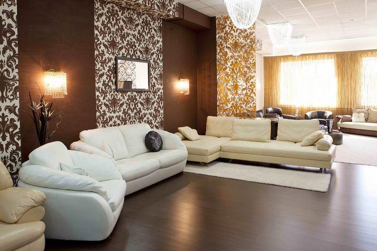 salon vintage39