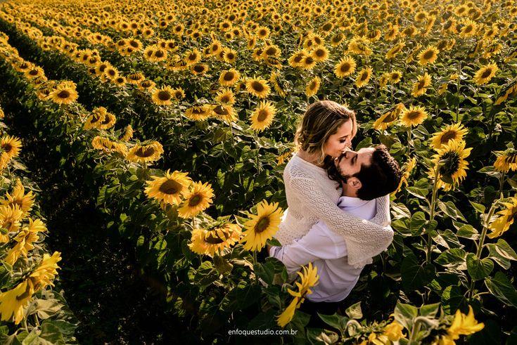 Sessão Fotográfica - Greisy + Willian - Brotas - SP | Casais fotos, Ensaio fotográfico casamento, Fotos casamento