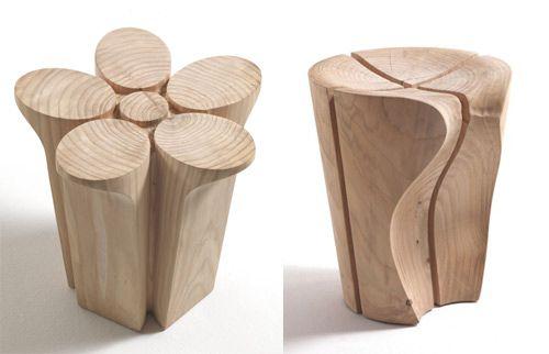 solid-wood-stools-fiore-delta-karim-rashid-riva1920-1.jpg