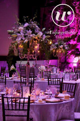 Unforgettable Weddings Sudbury Ontario Wedding Decor Party Special Event Weddingdecor