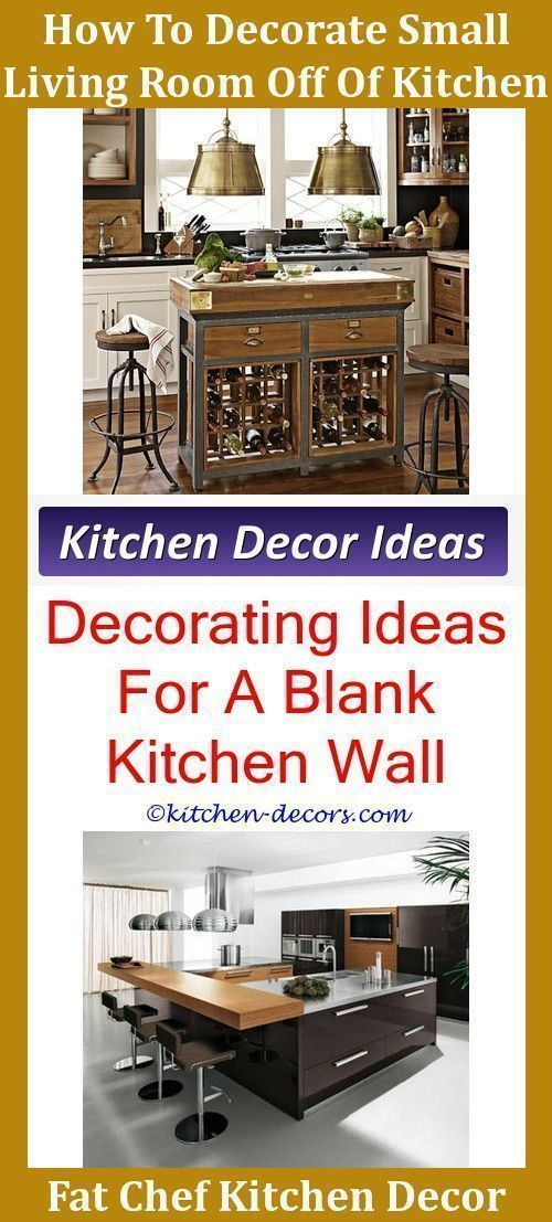 kitchen kitchen wall decor bed bath and beyond rustic italian