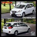 Sewa dan Rental Mobil Nganjuk ( Evro Auto Rent Car ) - Google+