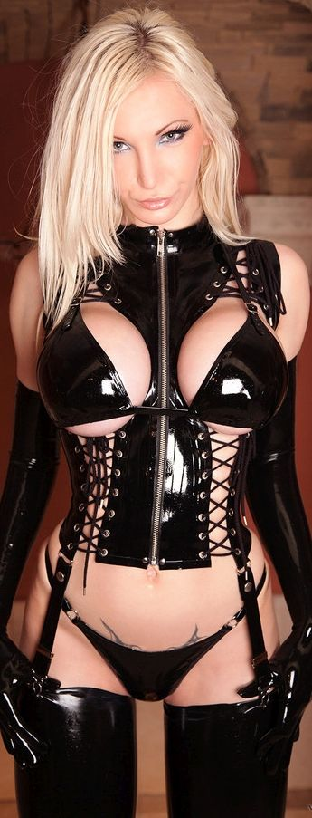 65 Best Latex Lovelies Images On Pinterest  Sexy Latex, Latex Fashion And Latex Outfit-5740