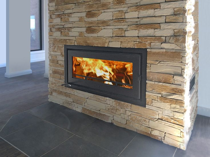 The Kemlan C900 is a powerful performer complimented by streamlined design. With an impressive 22 to 33 squares heating capacity, the C900 is also proudly made in Australia.