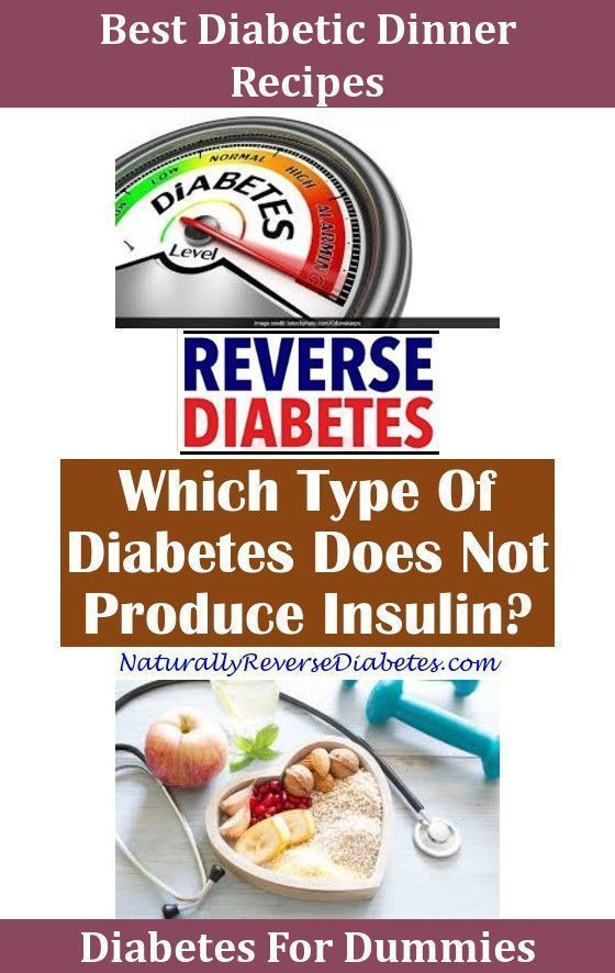 Que Es Bueno Para La Diabetes Quick And Easy Diabetic Recipes Healthy Food Typ 2 Canadian Ociation Facts Dinner For