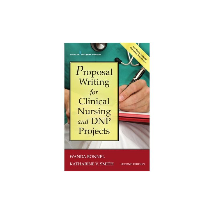 Best 25 Proposal Writing Ideas Only On Pinterest