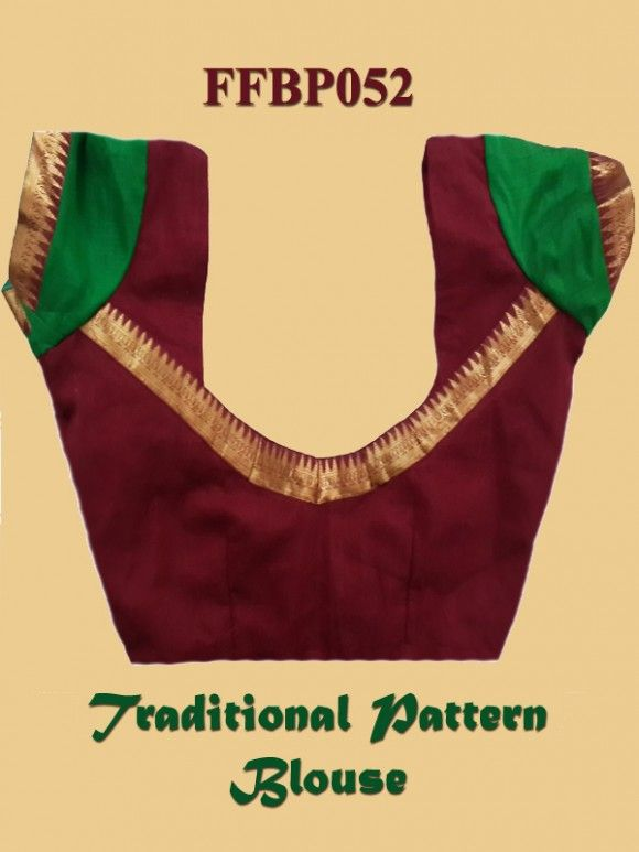 http://faamys.com/product-category/faamys-collections/pattern-blouse-designs-our-tailoring-and-embroidery/
