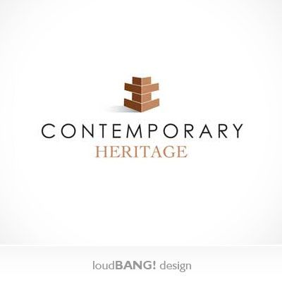 7 best Construction Logos, Yes images on Pinterest