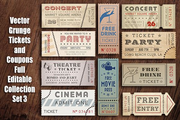 Creative market coupon code