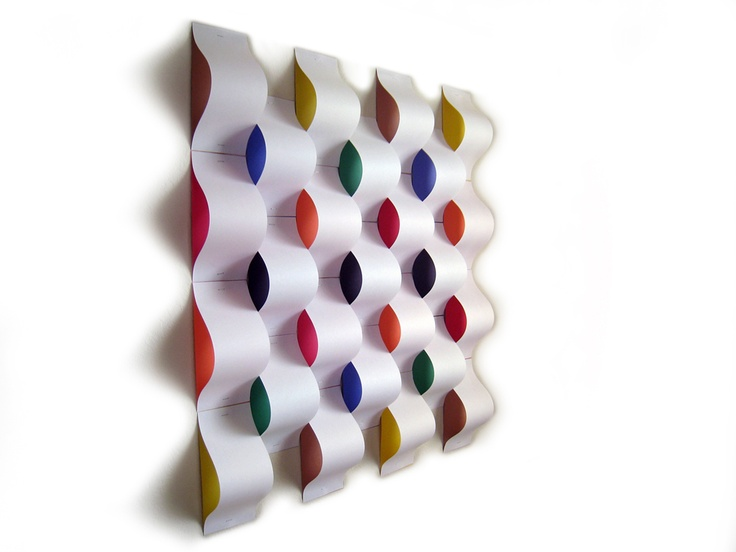 """Oremus"" // installation by Nathalie Chikhi: Brows Artworks, 3D Work, Nathali Chikhi"