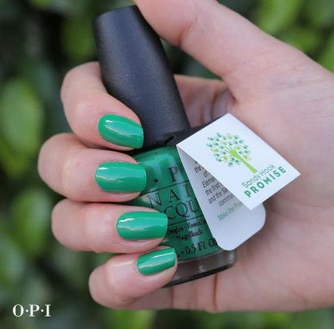 17 best images about cool charity stuff on pinterest for How to renew old nail polish