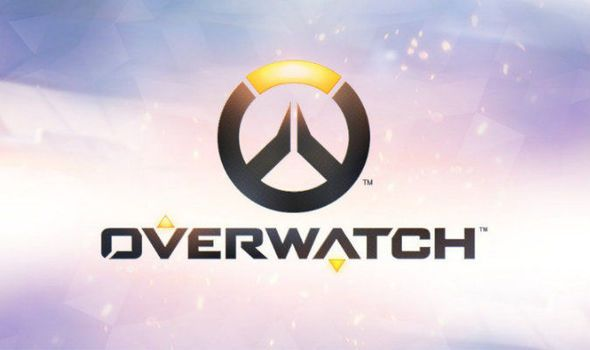 Overwatch Season 3 end date: Jeff Kaplan explains final week of competition - https://newsexplored.co.uk/overwatch-season-3-end-date-jeff-kaplan-explains-final-week-of-competition/
