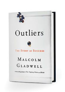 Outliers: Book Lists, Books 2014 2015, Discus, Books 2013 2014, Books Worth, Book Outliers, Business Books