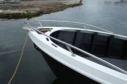 Dinghy Boats for Sale