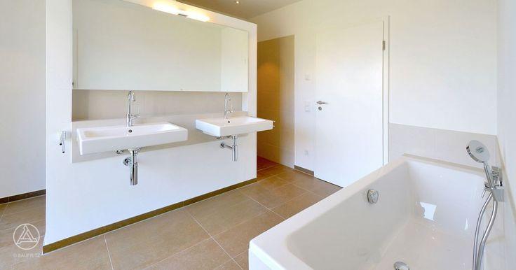 Die besten 17 ideen zu offene duschen auf pinterest for Geflieste badezimmer