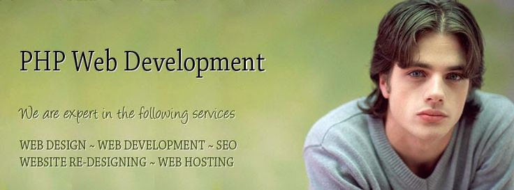 Hire Employees -GlobalEmployees: Hiring php developers from India is the best choic...