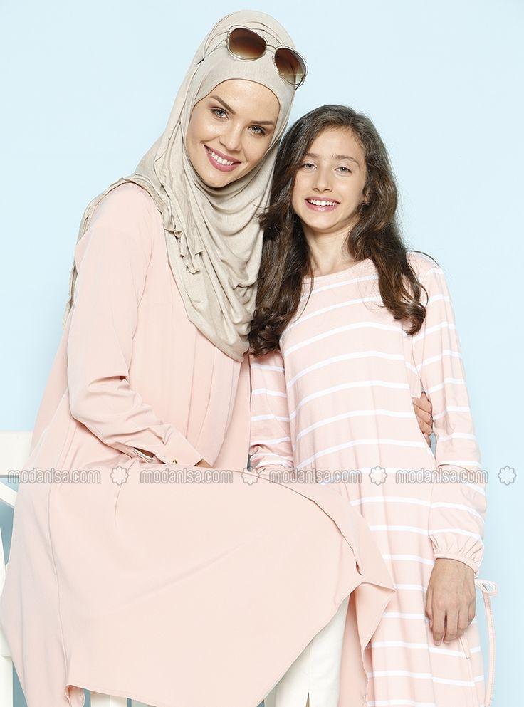 8 besten Muslim girls Bilder auf Pinterest | Muslimische mädchen ...