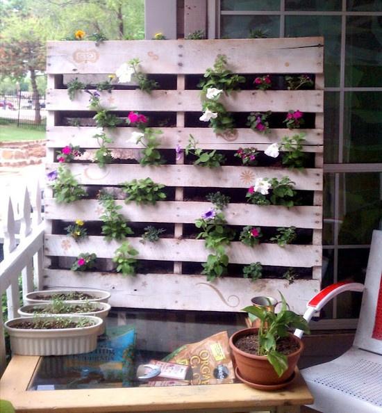 Modern Atlanta Landscape Ideas Designs Remodels Photos: 17 Best Images About Eclectic Garden On Pinterest