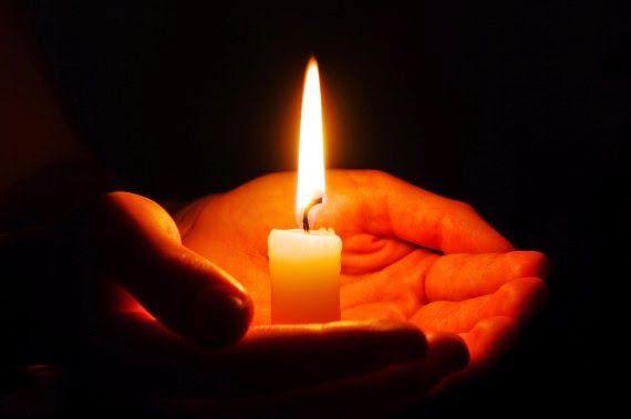 *КАК ОПРЕДЕЛИТЬ СВОЕ ЭНЕРГЕТИЧЕСКОЕ СОСТОЯНИЕ ПО ПЛАМЕНИ СВЕЧИ*  Огонь в магии всегда применялся в качестве индикатора личности человека и его душевного состояния. По пламени свечи можно определить сво…