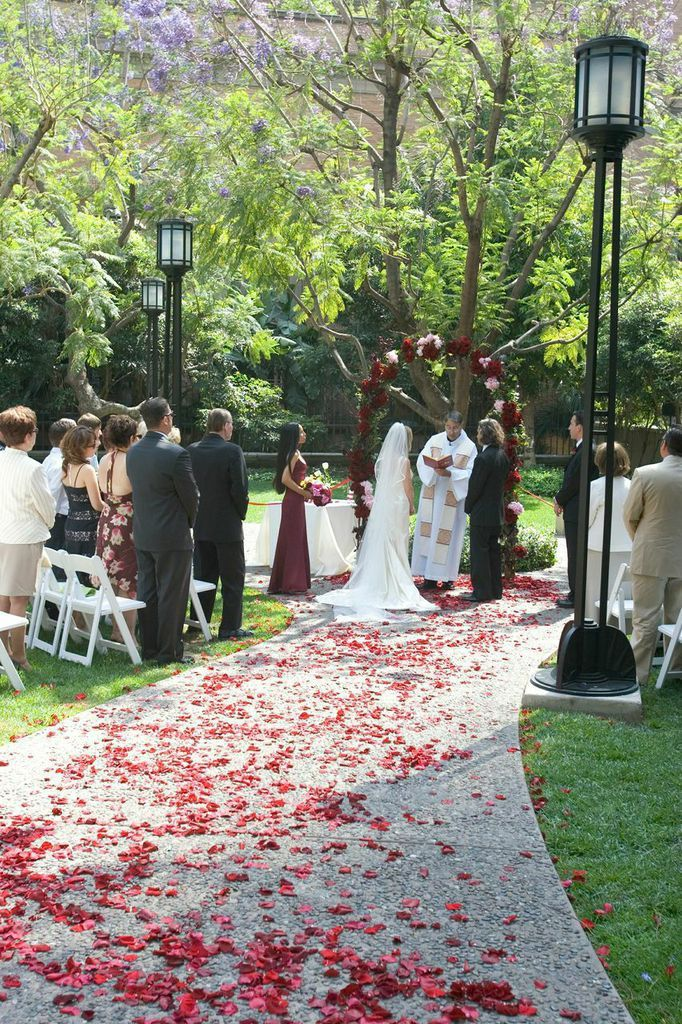 wedding venues on budget los angeles%0A Patina Catering delivers the best wedding catering Los Angeles has to offer  featuring innovative catering menus at beautiful venues to ensure a magical