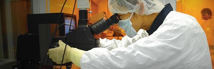 Stevens Institute of Technology http://www.payscale.com/research/US/School=Stevens_Institute_of_Technology/Salary