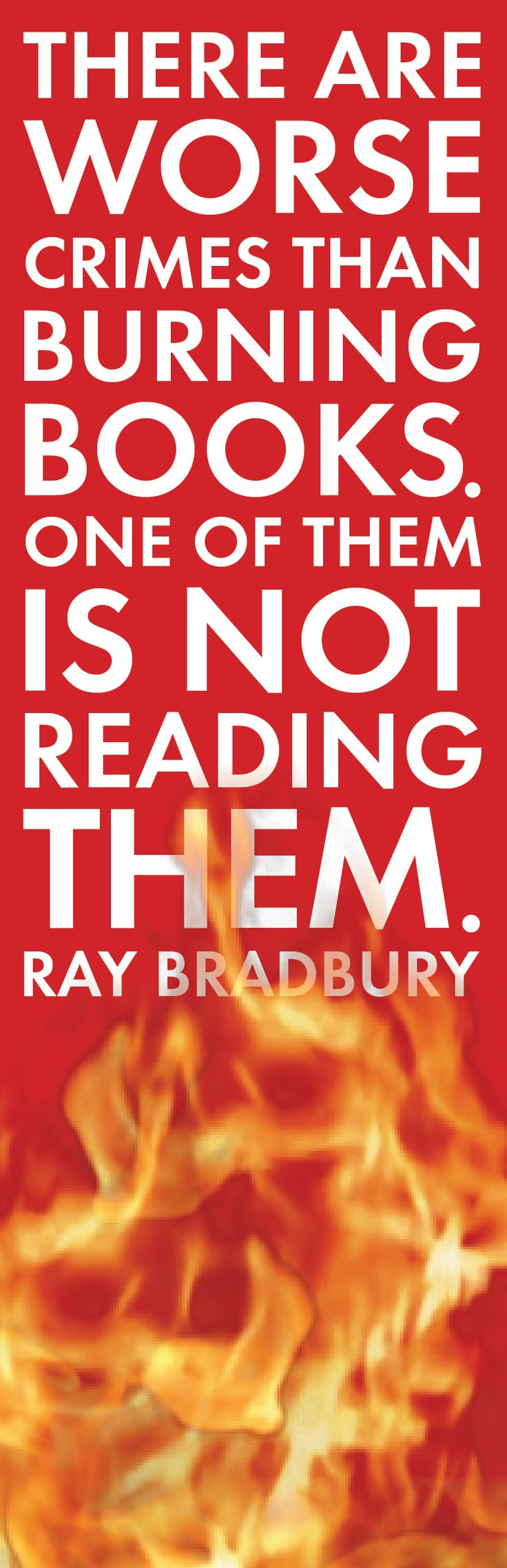 ideas about fahrenheit ray bradbury books fahrenheit 451 mix match worksheets discussion hw for ray bradbury s novel