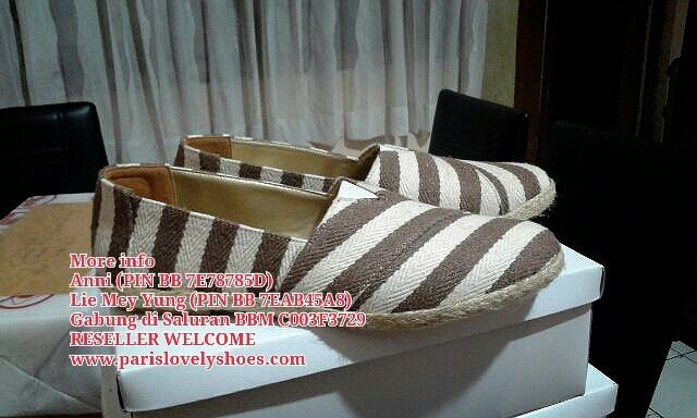 Open order custom made shoes Bisa request  model, warna, bahan, tinggi hak, size More info  Anni (PIN BB 7E78785D/WA/Line 081572985289 )  Lie Mey Yung (PIN BB 7EAB45A8)  Gabung di Saluran BBM C003F3729 RESELLER WELCOME  www.parislovelyshoes.com