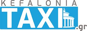 Kefaloniataxi.gr provides airport transfers & holiday transfers by taxi and group minibus all over Kefalonia. Book online now at kefaloniataxi.gr.