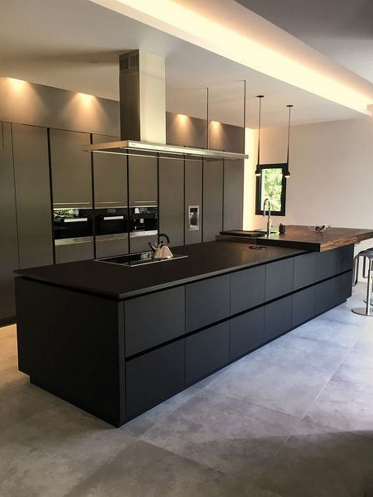 American Style Kitchens From Your Favorite Brands Or Designers Around The World Craftspost Luxury Kitchens Luxury Kitchen Design Kitchen Design