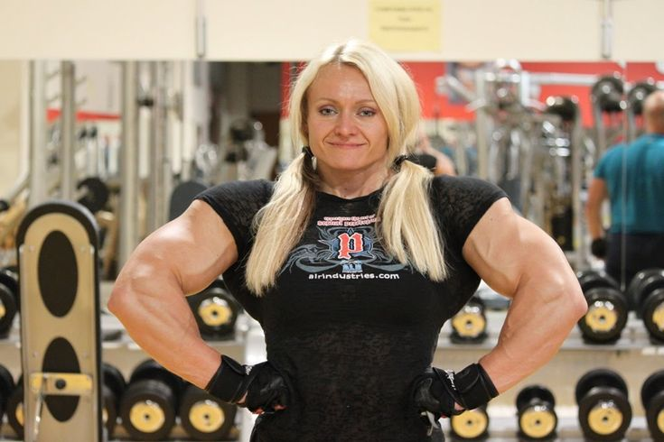 Top 10 Female Body-Builders in 2015 - Bodybuilding is greatly linked to men, yet women also have been innovative in this field, and after years of t... -   ~♥~ ...SEE More :└▶ └▶ http://www.topteny.com/top-10-female-body-builders-in-2015/