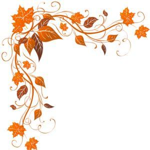 Fall - http://www.pinterest.com/hvairora/corners/