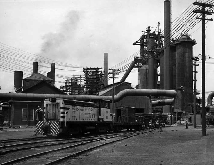 Cape Steel Manufacturers: 241 Best Homeland Images On Pinterest