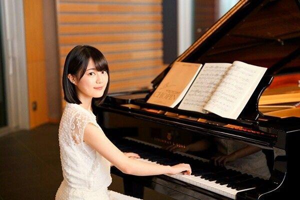 nnnnnn-nanasemaru—i-love-you: CMとクラシック〜♪461 |... | 日々是遊楽也